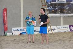 D beachvolleybal (368)