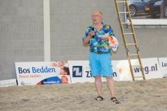 D beachvolleybal (369)