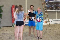 D beachvolleybal (371)
