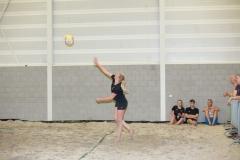 D beachvolleybal (374)