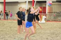 D beachvolleybal (449)