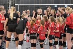 flash-kampioenen-huldiging-2019-2020-internet-70