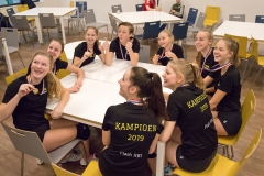 flash-kampioenen-huldiging-2019-2020-internet-79