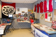 Flash 50 clinic-162