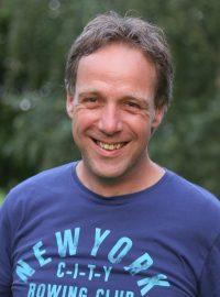 Edwin Brinkman