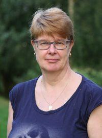 Jolanda Kiers