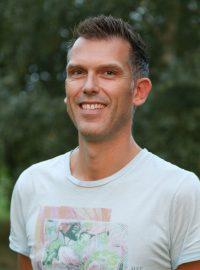 Ronald Durieux