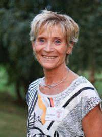 Tineke Meijerink