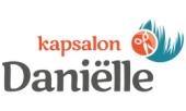 danielle-250x150