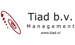 tiad-250x150