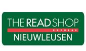 readshop-250x150-170x102
