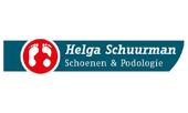 schuurman-250x150-170x102
