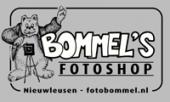 Bommels-250x150-200x120