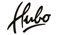 Hubo-200x120