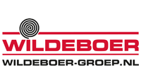 wildeboer-200x120