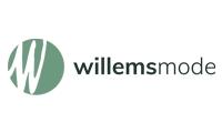 willems-200x120