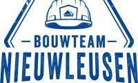 17764_Logo_bouwteam_nieuwleusen_def-01