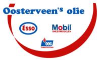 Oosterveen