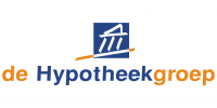hypotheekgroep