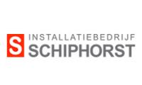schiphorst