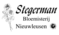 stegerman