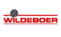 wildeboer