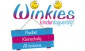 winkies-250x150